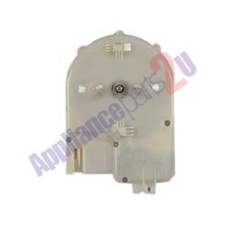 WH12X10527 GENUINE OEM REPLACEMENT TIMER FOR GE CLOTHES WASHER