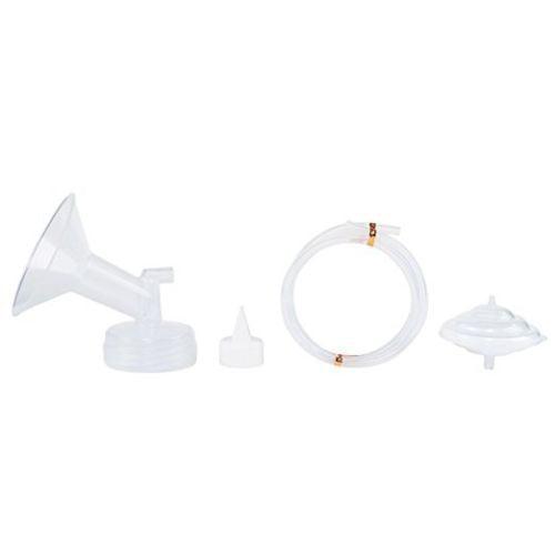 Spectra Original Xl 32mm Breast Shield Flange W Valve Backflow Protector A Walmart Com Walmart Com
