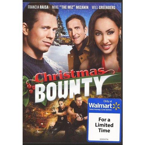 Christmas Bounty (Walmart Exclusive) (Widescreen)