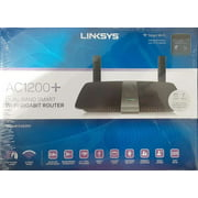 Best Linksys Routers - Linksys EA6350 Dual-Band Wi-Fi Router for Home Review