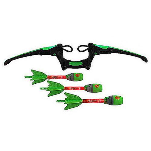 Air Storm Firetek Bow