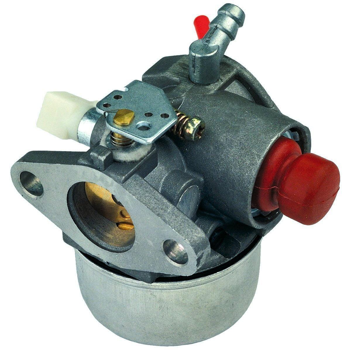 LEV105 Details about  /Carburetor 640350 640271 for Tecumseh Lawn-Boy Mower LEV100 640303