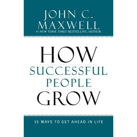 How Successful People Grow : 15 Ways to Get Ahead in (Best Way To Grow Shrooms)