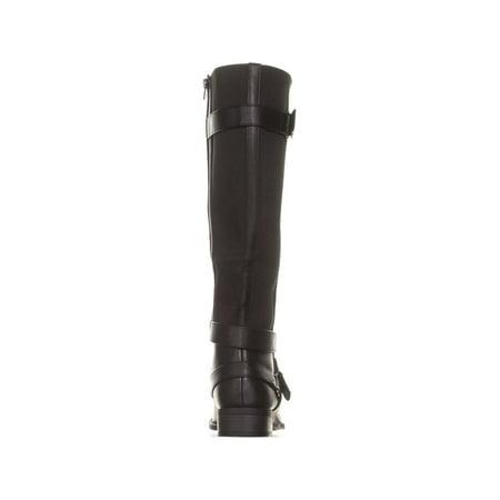 Femmes Thalia Sodi Fashion Boots Bottes - image 2 de 6