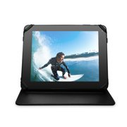 """Ematic Universal Tablet Folio Case for 7"""" Tablets and Galaxy Tab"""