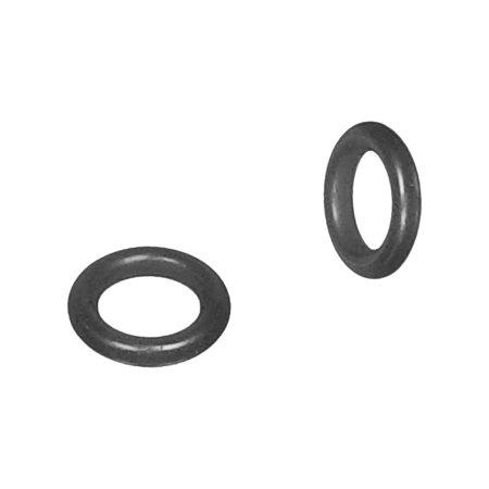 Genuine Oil Level Sender O-Ring