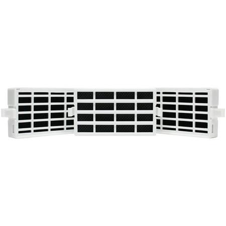 3-Pack Replacement Kenmore 10651142110 Refrigerator Air Filter - Compatible Kenmore W10311524, AIR1 Fridge Air