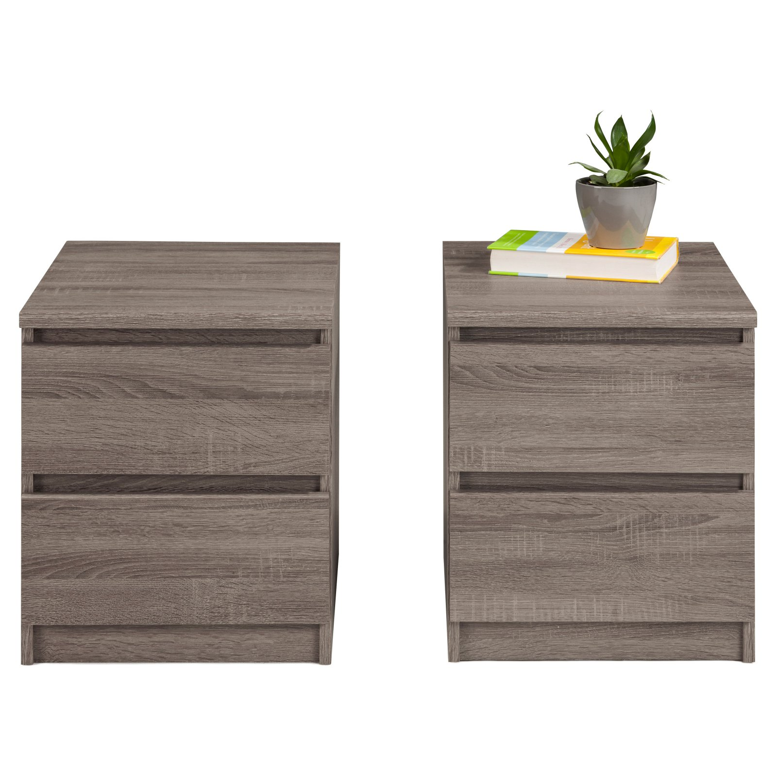 100 average nightstand height what height is right to hang