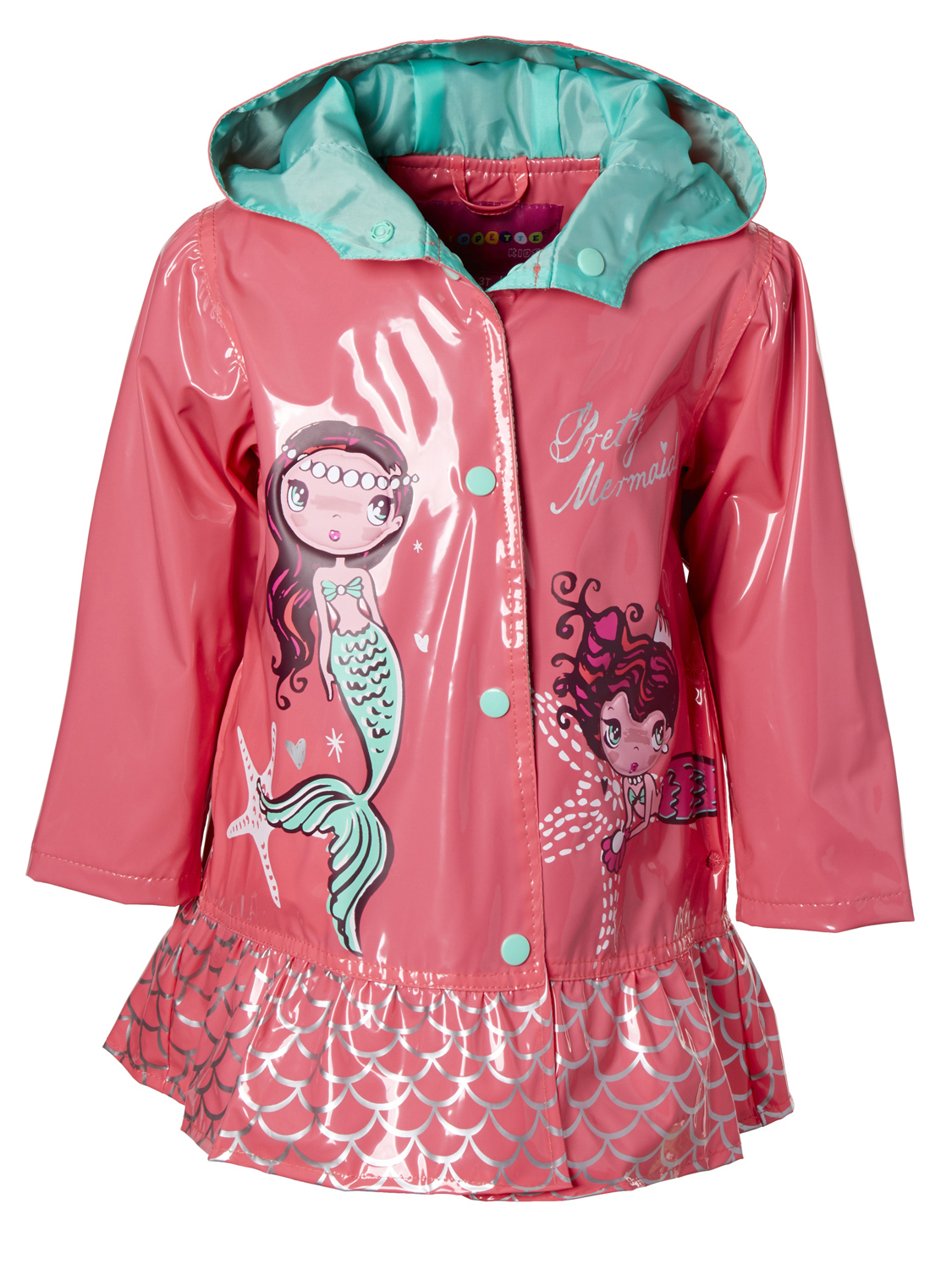 Doc McStuffins Toddler Girl Hooded Jacket Hoodie /& Pants Outfit Set New 5T