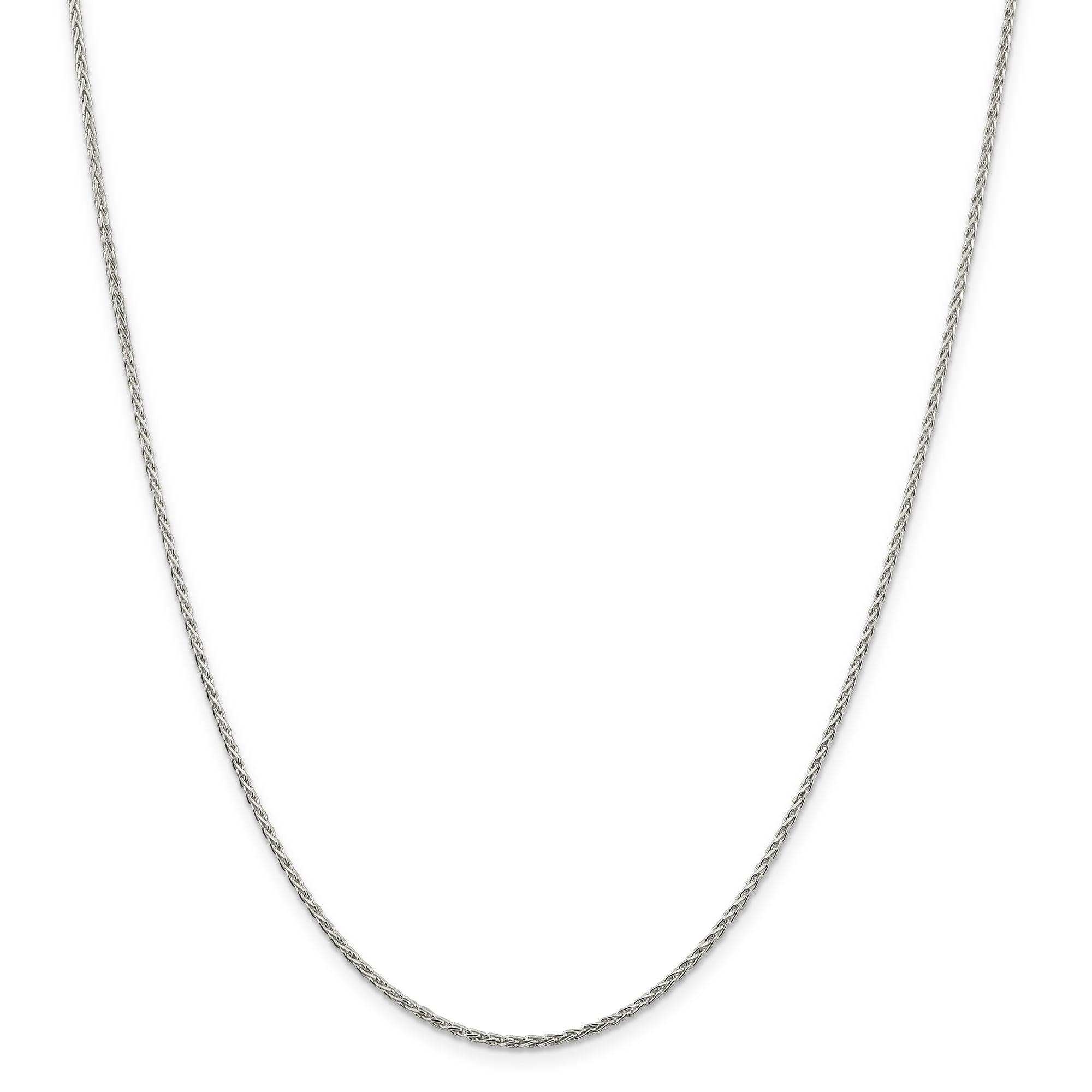 18K GP Gold Plated Necklace Fine Fashion GN523 AmaranTeen