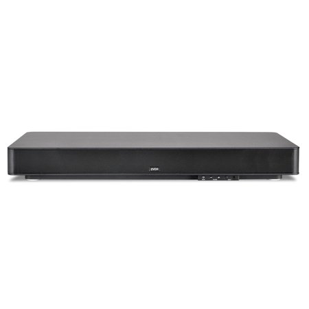 ZVOX SoundBase 570 Home Theater Sound System