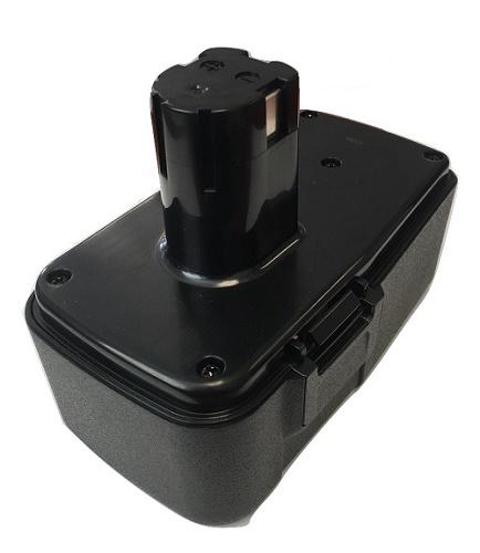 Banshee 16.8V 2000mAh battery for CRAFTSMAN 973.22489 973...