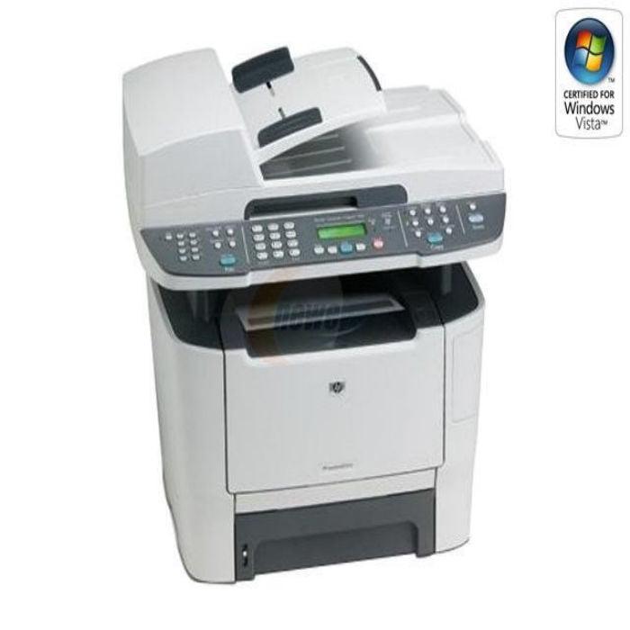 AIM Refurbish - LaserJet M2727nf Laser Printer (AIMCB532A)