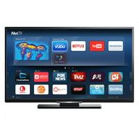 """50"""" Philips 50PFL4901/F7 2K Smart LED HD TV"""