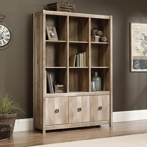 Sauder Cannery Bridge Furniture Collection