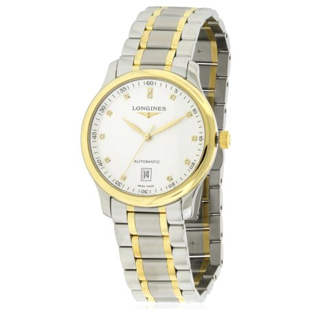 Longines Master Collection Mens Watch L26285777