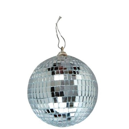 4 Ins Disco Mirror Balls, Lots of Mirrors. By blinkee - Mirror Ball For Sale