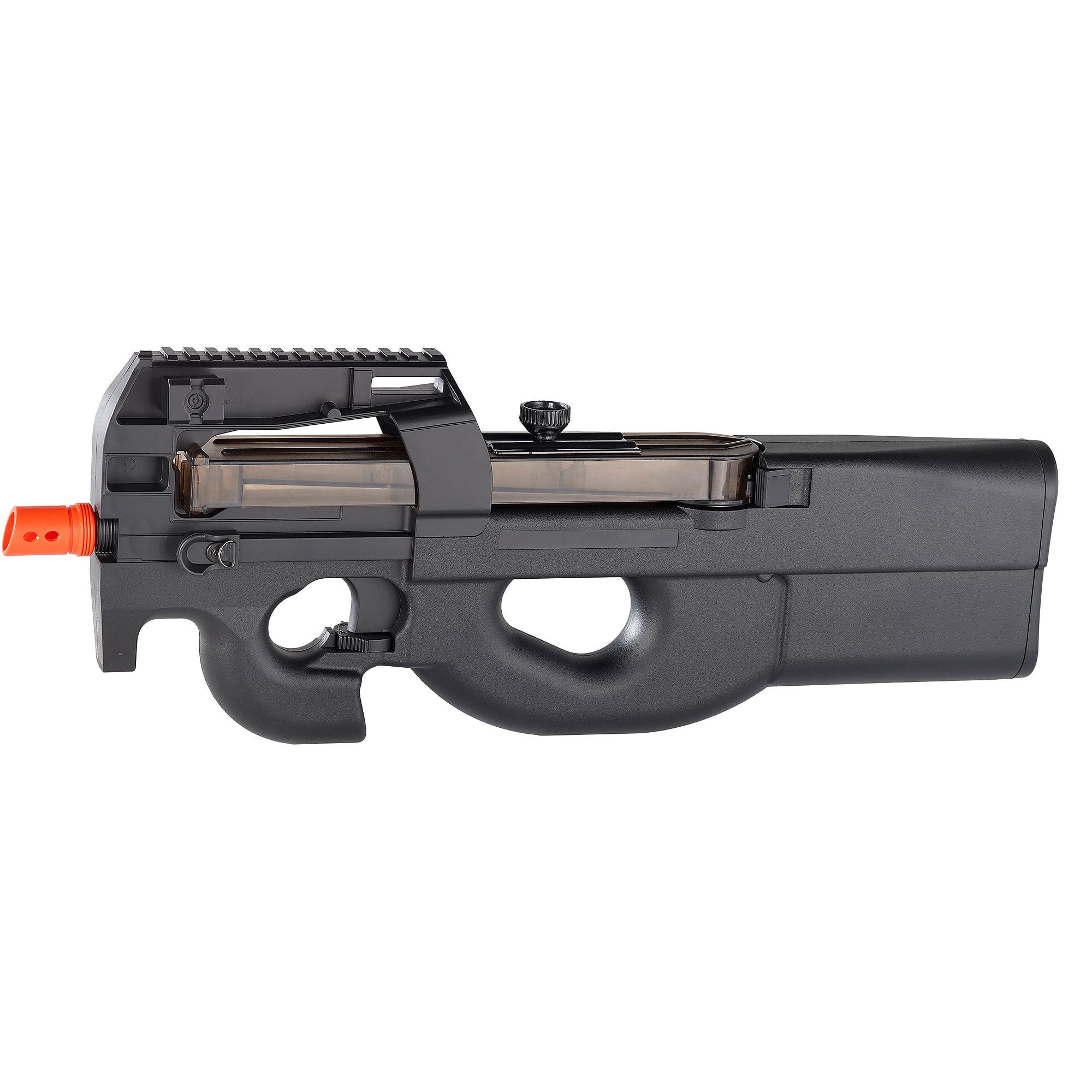 Airsoft guns at walmart sniper