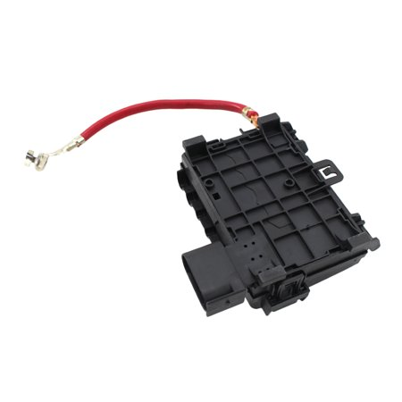 Fuse Box Battery Terminal 1J0937550A 1J0937550B for VW Jetta Golf MK4