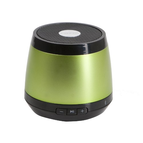 Jam Bluetooth Wireless Portable Speaker