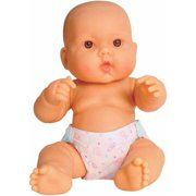 "JC Toys Lots to Love® Babies, 10"" Size, Caucasian Baby"