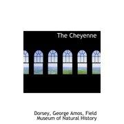 The Cheyenne