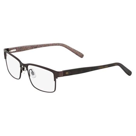 08c1aae8ce6 ... UPC 788678533067 product image for JOSEPH ABBOUD Eyeglasses JA4039 204  Java 54MM