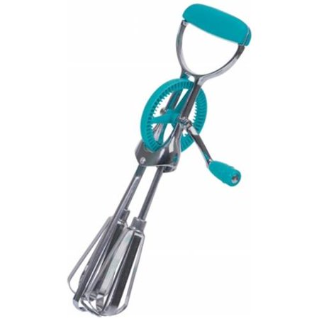 Progressive International Egg Beater