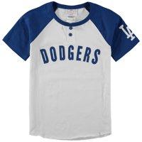Los Angeles Dodgers Kids - Walmart com