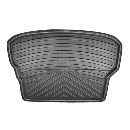 Car Rear Trunk Boot Liner Cargo Mat Floor Tray for Lexus RX270 RX350 10-15