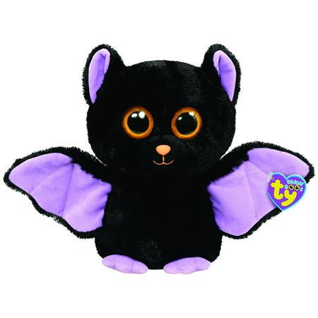 Swoops - Bat 5162cfd7dbf
