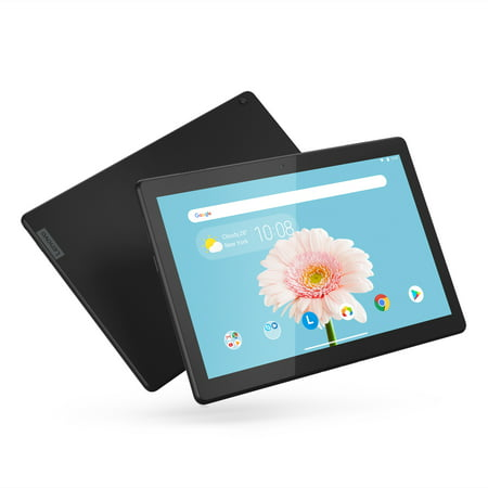 Lenovo Tablet M10 2/16
