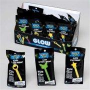 DDI 1756949 Glow Stick Pendants Case Of 72