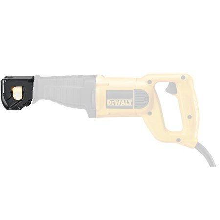 DeWalt Replacement DW304PK Reciprocating Saw Shoe # 616340-00