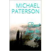 Beast from the Fog - eBook