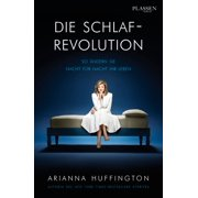 Die Schlaf-Revolution - eBook