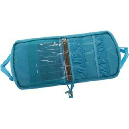 Dmc Stitchbow Travel Bag