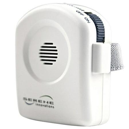 - Serene Portable Phone Amplifier (UA30)