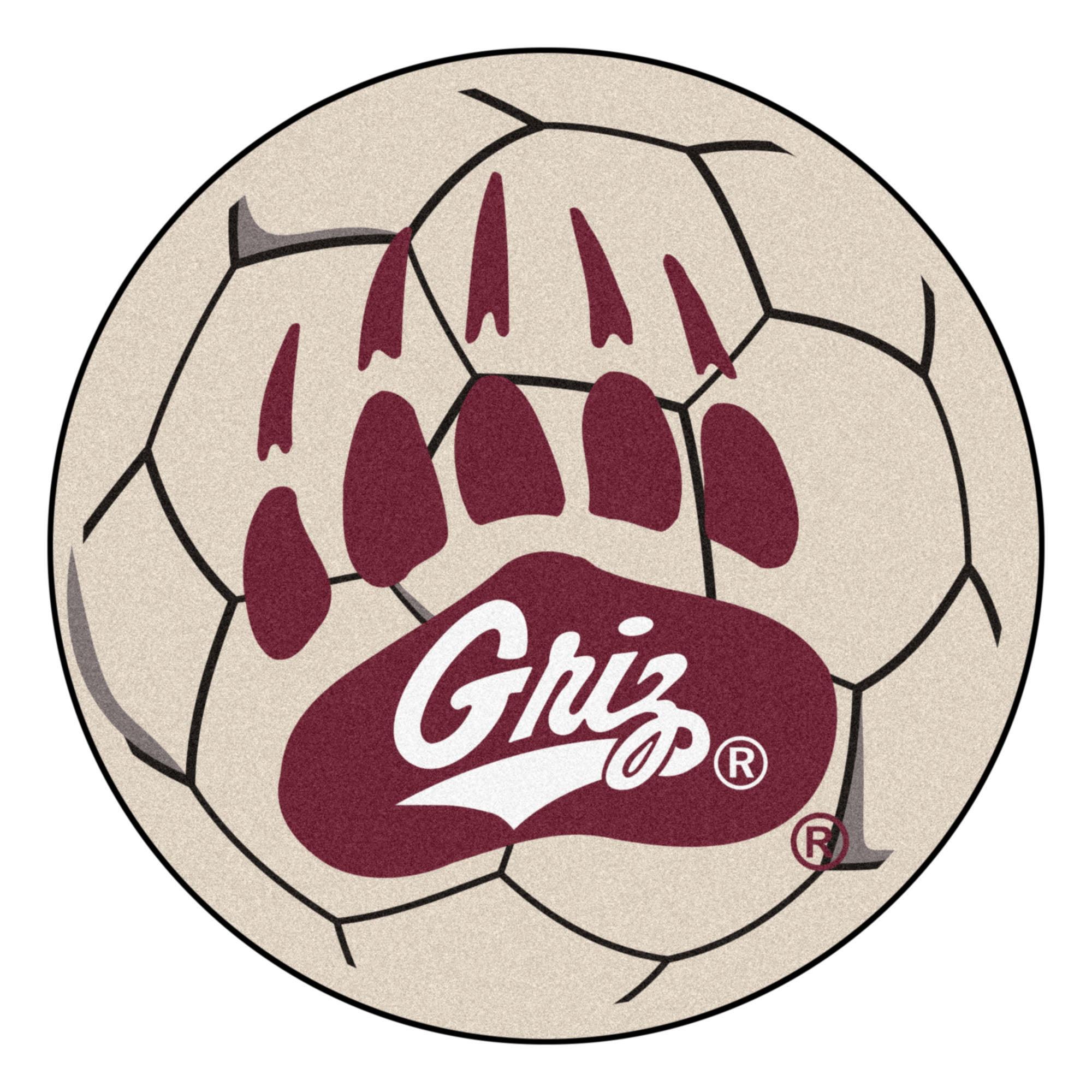 "Montana Soccer Ball 27"" diameter"