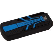 Kingston 32GB DataTraveler R3.0 G2 Flash Drive