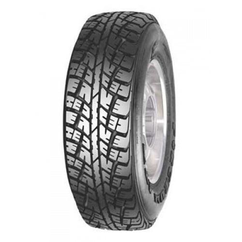 Forceum Atz P235 75r15 105s A T All Terrain Tire Walmart Com
