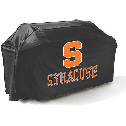 Mr. Bar-B-Q NCAA Grill Cover, Syracuse University Orange