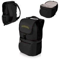 Baylor Bears Zuma Cooler Backpack - Black