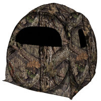 Rhino Blinds R-75 Hunting Ground Blind