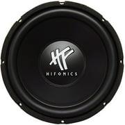 "NEW HIFONICS HFX12D4 12"" 800 Watt 4 Ohm DVC Car Audio Subwoofer Power Bass Sub"
