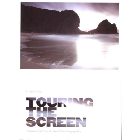 (Touring The Screen)