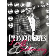 Midnight Dates: Lust & Schmerz - eBook