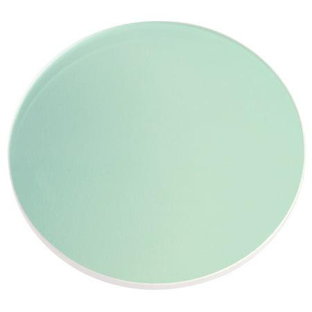 """Kichler 15885 2"""" Green Lens for Kichler 4.5W or 8.5W LED Landscape Fixtures"""