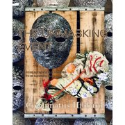 The Unmasking Event - eBook