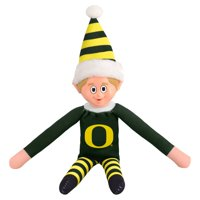 Forever Collectibles - NCAA Team Elf, University of Oregon Ducks